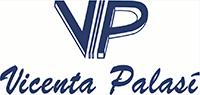 Vicenta Palasi