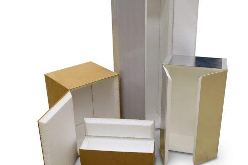 Cajas térmicas2